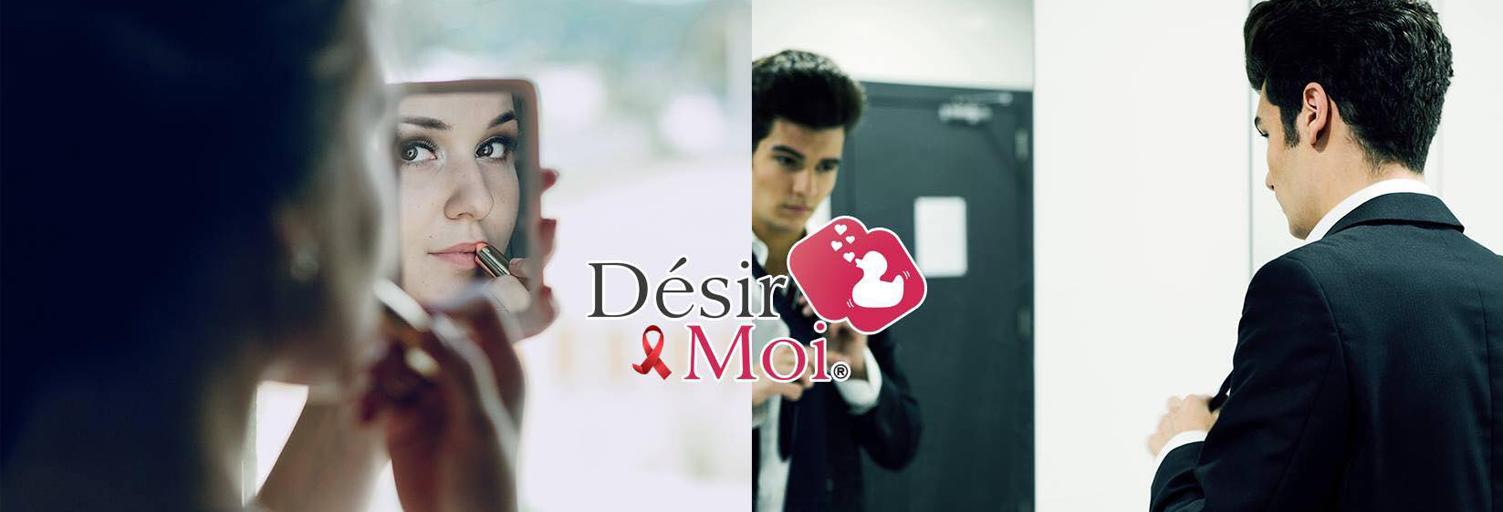 Désir & Moi